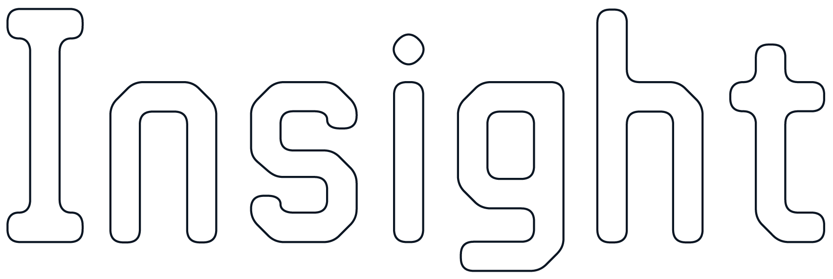 PlayTracker Insight Logo
