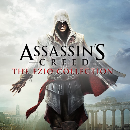 Assassin's Creed® II