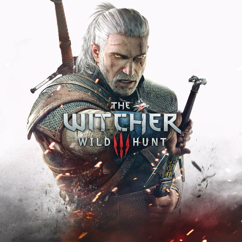 The Witcher 3: Wild Hunt – Game of the Year Edition Thumbnail