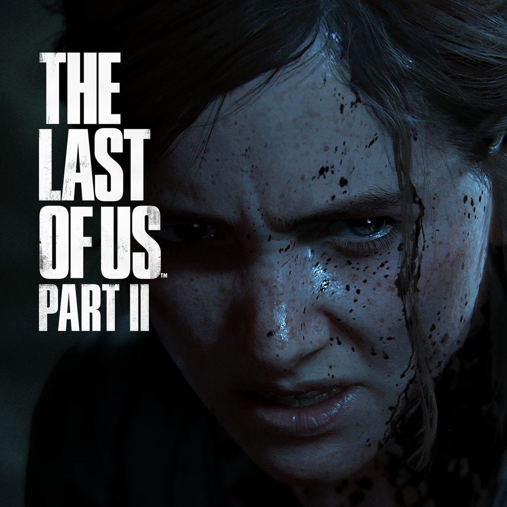 The Last of Us™ Part II
