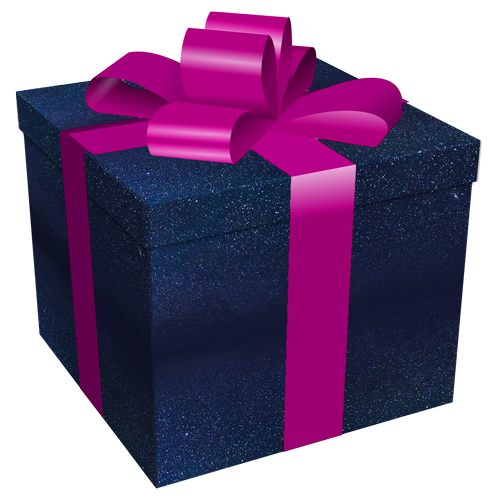 Mindgrind PlayTracker Quest mystery gift