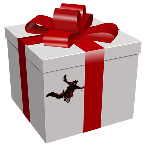 Synapse Collapse PlayTracker Quest mystery gift