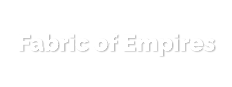 Fabric of Empires PlayTracker Quest logo