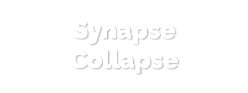 Synapse Collapse PlayTracker Quest logo