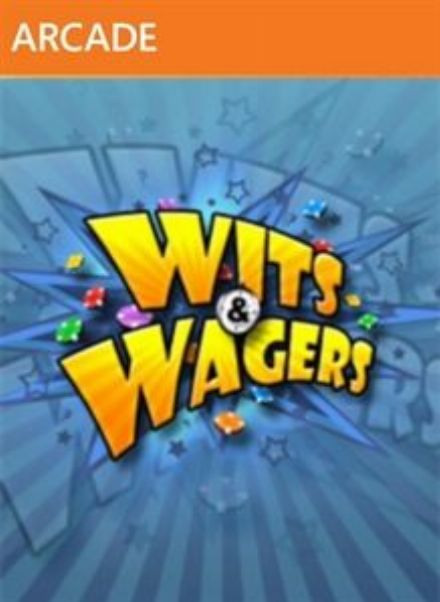 Wits & Wagers Thumbnail