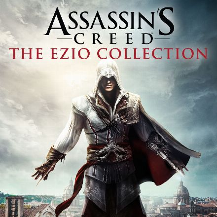 Assassin's Creed® The Ezio Collection