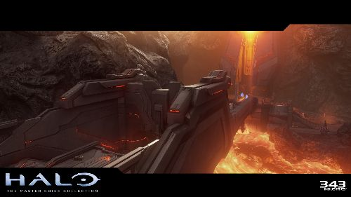 Didact's Hand